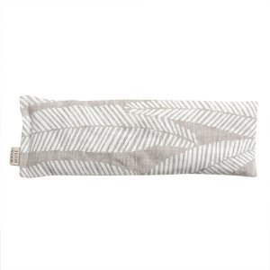 Linen Eye Pillow Eucalyptus