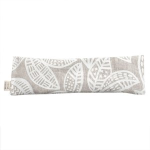 Linen Eye Pillow Kuringai