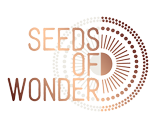 Seeds of Wonder