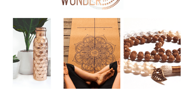 Seeds of Wonder Market Flyer